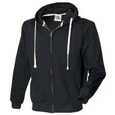 Cotton Hip Length Hooded Other Men's Jackets