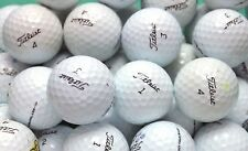 40 TITLEIST NXT TOUR S GOLF PERLA/un livello