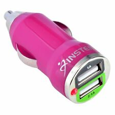 Tablet & eBook Reader Car Chargers Cables for Nexus 10
