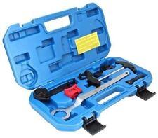 Herramienta De Sincronización S-X3CY gasolina ajuste bloqueo VAG SKODA SEAT 1.0 1.2 1.4 TSI TFSI