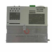 Used & Tested LENZE EVF8215-E Inverter