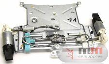 AUDI a4 8k a5 8t RISTRUTTURANTE vertebre pilastro a servomotori supporto lombare 8k0881880