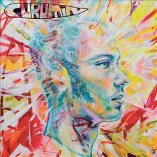 Arrocha [Digipak] by Curumin (CD, Jun-2012, Six Degrees)
