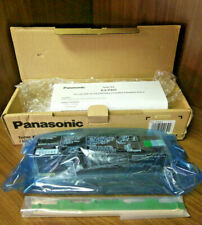 Panasonic Panafax Toner Kit Kx-P453 for Kx-P4410, 4430, 4440, 5410, Kx-F511, OEM