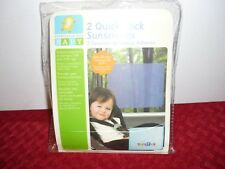 Toysrus Especially for Baby 2 Quick Stick Sunscreens