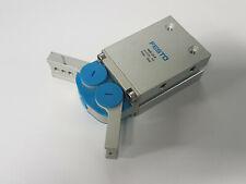 Festo HGR-25-A 161830 Radialgreifer Gripper - Good Condition Wolrdwide Shipping