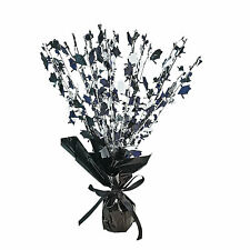Graduation Burst Decoration - Party Decor - 1 Piece