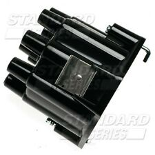 Distributor Cap Standard DR429T