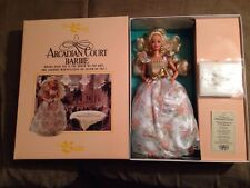 1994 Arcadian Court Barbie doll - Canadian exclusive NRFB