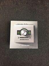 Universal Audio Apollo Twin SOLO Core UAD 2 Interface