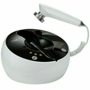 Radio Frequency Machine Skin Tightening Lifting Firming Face Lift MLAY RF
