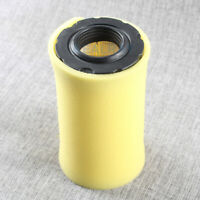 Air Filter for Briggs & Stratton 793569 JohnDeere GY21055 MIU11511 Rotary 12673