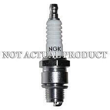 Spark Plug, NGK Racing  Mercruiser 575 Sci  33-8134214