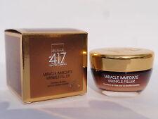 Minus 417 Dead Sea Miracle Immediate Wrinkle Filler 30ml 1fl.oz
