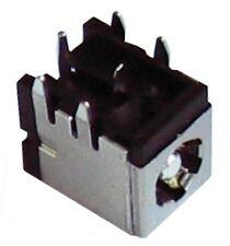 DC Power Jack for Gateway M/MX/GZ 3018 3215 M520 M320 1