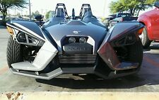 Sale!!! Polaris Slingshot billet grill