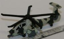 MICRO MACHINES Helicopter Boeing-Sikorsky RAH-66 Comanche # 3