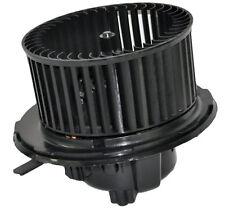 FOR VW GOLF MK5/6 1.2 1.4 1.6 2.0 1.9 TDI TSI FSI 03-ON HEATER BLOWER FAN MOTOR