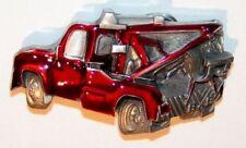 Accessoires en métal pour véhicules/transport pour homme