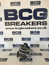2009 Ford Galaxy 2.0 Tdci Alternator LRA02953
