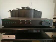 Creek 4040 Series 2 Vintage Amplifier, with mm phono stage inbuilt, excellent
