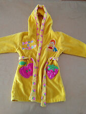 Disney Nightwear Robes (2-16 Years) for Girls