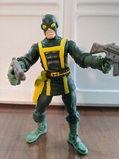 Marvel Legends Hydra Soldier