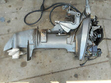 MERCURY /MARINER 9.9-15 HP WRECKING ,ALL PARTS FROM $10.00