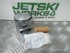 polaris piston kit sl900 sl1050  part number 2200821 jetski jet ski