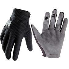 Fox Handschuhe und Fäustlinge für Radsport