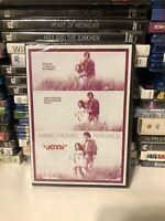Jenny (DVD) 1970 - Brand New