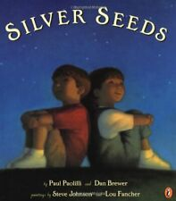 Silver Seeds