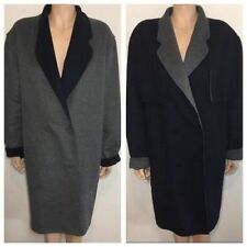Country Road Wool Blend Regular Coats & Jackets for Women