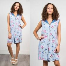 Rayon Floral Plus Size Jumpsuits & Playsuits for Women