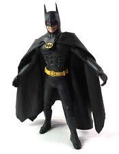 Batman Michael Keaton 1989 Movie Horizon Convention Display Pro Built Kit Rare