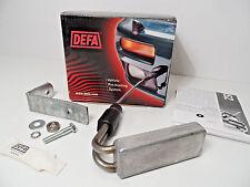 Engine Heater Element DEFA 412852 BMW X5 4.4 V8 2004->