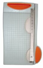 NEW Tonic Studios Mini Guillotine Paper Trimmer 6 Inch FREE SHIPPING
