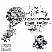 Hoffnung Astronautical Music Festival, Gerard Hoffnung CD | 5050457119027 | New