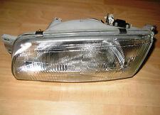 Mitsubishi Lancer Scheinwerfer headlight links left Stanley 7026 L LWR 4532 L