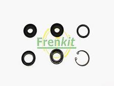 1x Reparatursatz, Hauptbremszylinder FRENKIT 125043 Hauptzylinder Bremsanlage