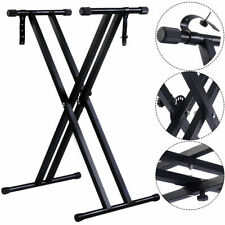 Musical Instrument Stands For Sale Ebay