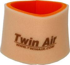 Twin Air® Air Filters For 2009 Kawasaki KVF750 Brute Force 4x4i~Twin Air 151390X