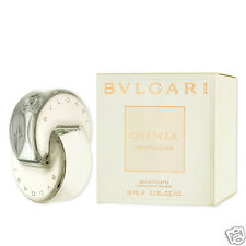 Bvlgari Omnia Crystalline Eau De Toilette EDT 65 ml (woman)