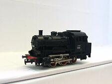 Märklin H0 3000 Tenderlok BR 89 028 DB (TR1197)