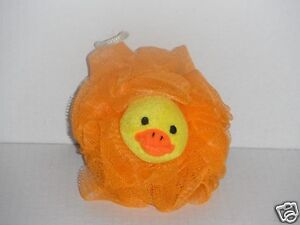 Soft Plush Toy (17)- Chicken 12 cm Round,  See Specification For Detail