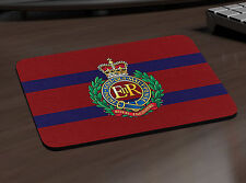Royal Engineers PERSONALIZZATO TAPPETINO MOUSE