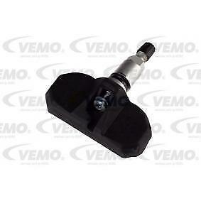 VEMO Tyre Pressure Sensor V99-72-4018
