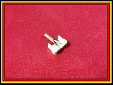 New USA Needle/Stylus for Shure M-71 Cartridge M-74 M-75 M-81 760-D6 N-74C N-75C