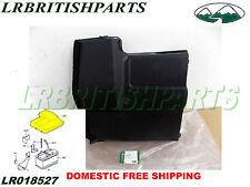 LAND ROVER BATTERY BOX COVER LR4 RANGE ROVER SPORT 10-13 RH OEM NEW LR018527