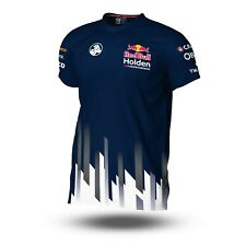 RED BULL HRT YOUTH TSHIRT SIZE 10 Item# RBH18TY05